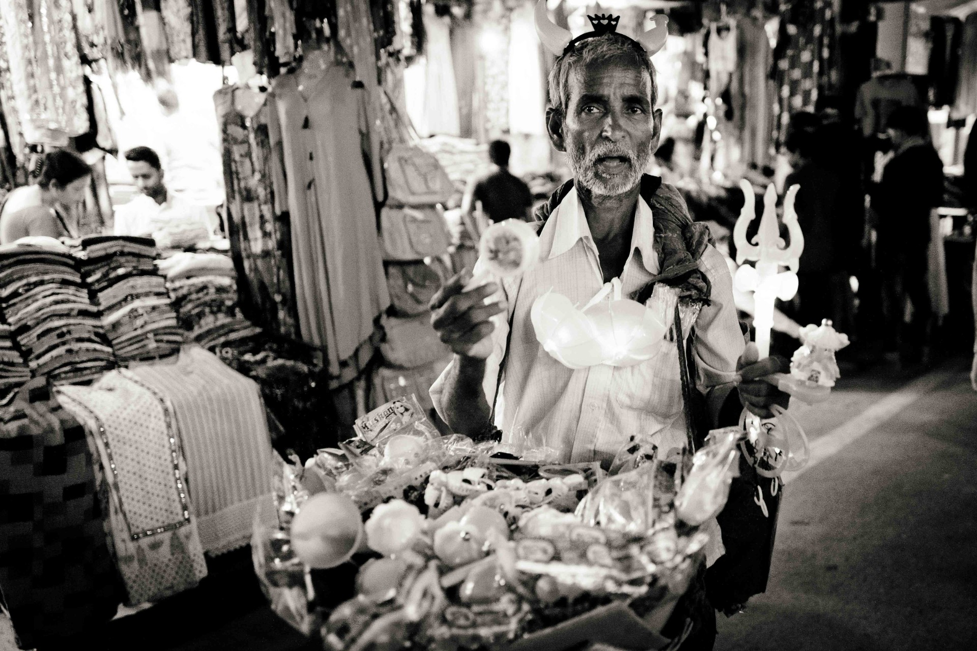 Varanasi-web-47-opt-3