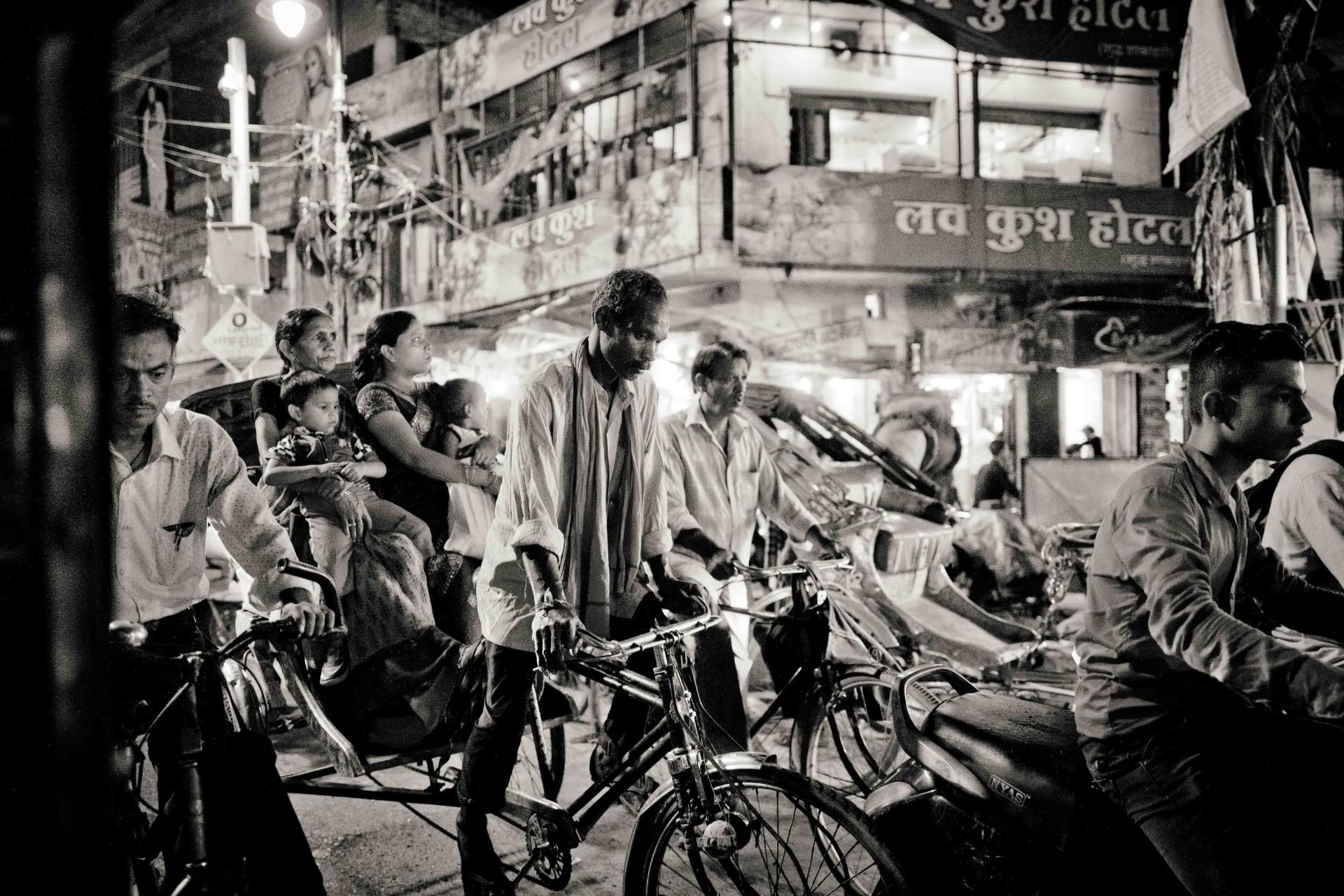 Varanasi-web-48-opt-2