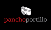 Professional Photographer – Pancho Portillo