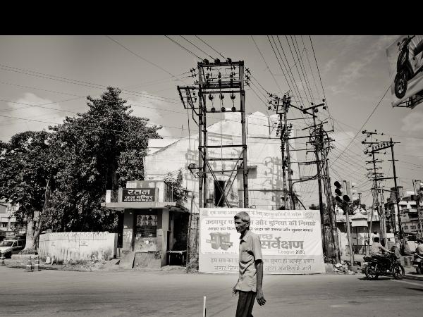 Rajasthan – India